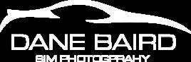 Dane Baird Photography
