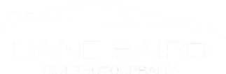 Dane Baird Photography